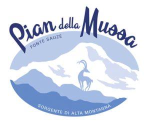 AcquaPianDellaMussa-Logo