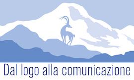 Dal logo alla comunicazione